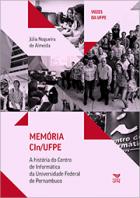 Memória CIn/UFPE