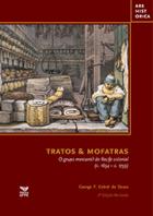 TRATOS & MOFATRAS
